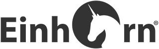 Einhorn® - Ideen aus Edelstahl